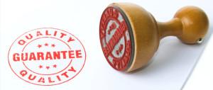 ISO-9001-qualita-garantita-istituto-scalcerle