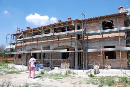 edificio_muratura
