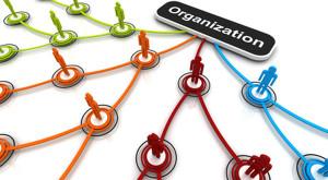 organizzazione-aziendale-efficienza-efficacia