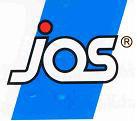sistema_jos_logo