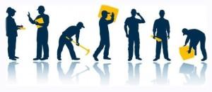 uomini-al-lavoro